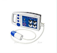 УЗИ-аппарат для мочевого пузыря Feya FY-BSV3