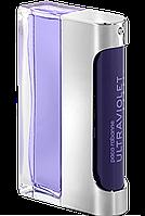 Туалетная вода Ultraviolet Paco Rabanne (Оригинал - Испания) 50ml