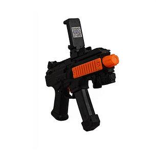 Уценка (товар с небольшим дефектом) Игровой автомат виртуальной реальности AR Game Gun, фото 2