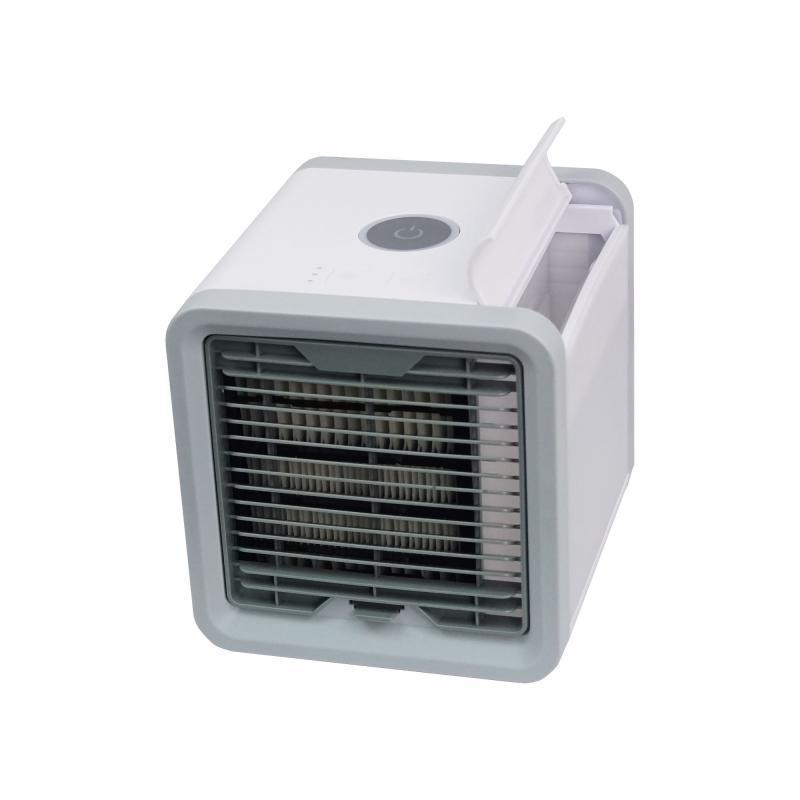 Уценка (товар с небольшим Охладитель воздуха (персональный кондиционер) Arctic Air (Ice Cellar Air)