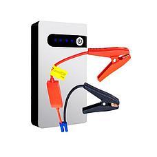 Уценка (товар с небольшим дефектом) Пуско-зарядное устройство (бустер) Minimax, фото 3