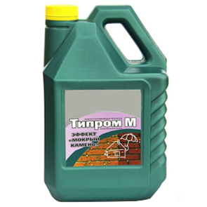 Модификатор цвета Типром М 5л СТО100-32478306-2014