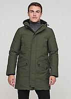 Tom Tailor Мужская куртка - Е2