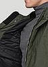 Tom Tailor Мужская куртка - Е2, фото 4
