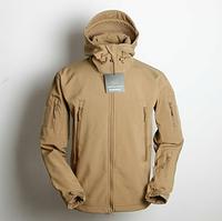 Куртка Brown
