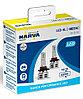 NARVA Range Performance LED HB4/ HB3
