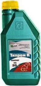 """Кремнийорганическая жидкость """"Типром К суперконцентрат""""1 кг СТО 120-32478306-2015"""