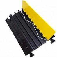 ККР 3-20 (К-СР4М) Кабель-канал защита кабеля, кабельный мост
