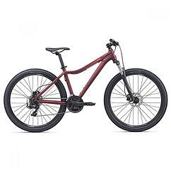 Liv  велосипед Bliss 2 27.5 - 2020