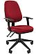 Кресло Chairman 661, фото 2