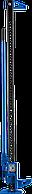 Домкрат реечный, ЗУБР, ПРОФЕССИОНАЛ, 43045-3-070_z01