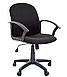 Кресло Chairman 681, фото 2