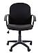 Кресло Chairman 681, фото 3
