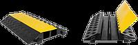 Кабель-Канал ККР 2-12 (двухканальный)