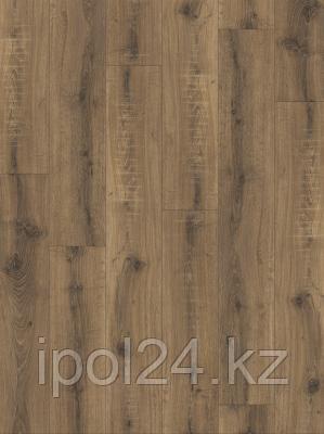 Виниловая плитка замковая Moduleo Select BRIO OAK 22877
