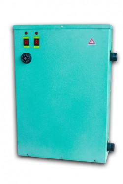 ЭВН-96 Электроводонагреватель 96 кВт 380 (ТО)