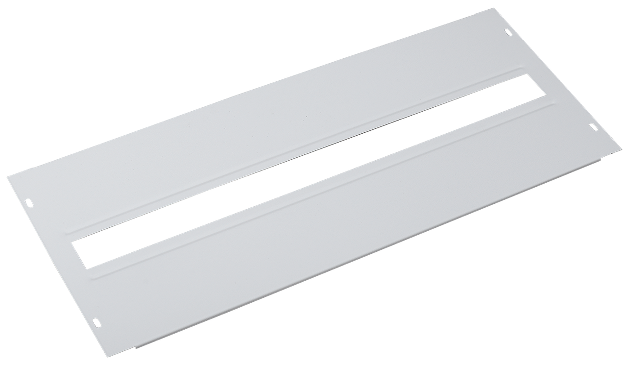 Панель ЛМА к ВРУ-х хх.60.хх 36 TITAN (H=150) (уп. 2 шт.) ИЭК