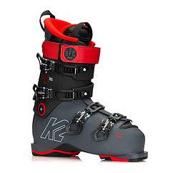 K2  ботинки горнолыжные BFC 100 Gripwalk - 2021