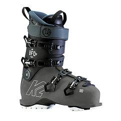 K2  ботинки горнолыжные BFC 90 Gripwalk - 2021