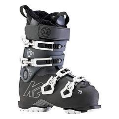 K2  ботинки горнолыжные BFC W 70 Gripwalk - 2021