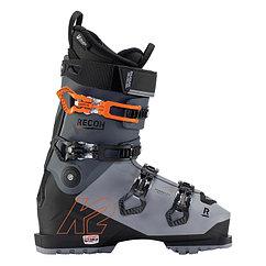 K2  ботинки горнолыжные Recon 100 MV Gripwalk - 2021