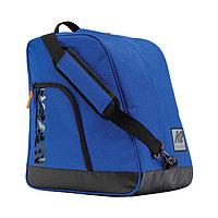 K2 сумка для ботинок Boot Locker
