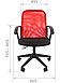 Кресло Chairman 615, фото 8
