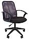 Кресло Chairman 615, фото 2