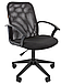 Кресло Chairman 615, фото 5
