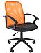 Кресло Chairman 615, фото 3