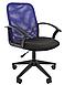 Кресло Chairman 615, фото 4