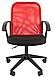 Кресло Chairman 615, фото 6