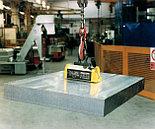 Магнитный грузозахват МахХ 150 TG, фото 3