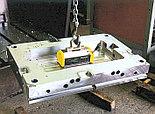 Магнитный грузозахват МахХ 150 TG, фото 5