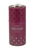Парфюмированный дезодорант Armaf Coll. Magnum A-1 Dark Purple M 250ml Deo