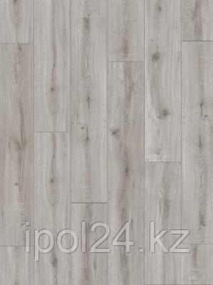 Виниловая плитка BRIO OAK 22917 CLICK (замковое соединение)