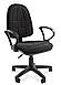 Кресло Chairman 205 Prestige Ergo, фото 2