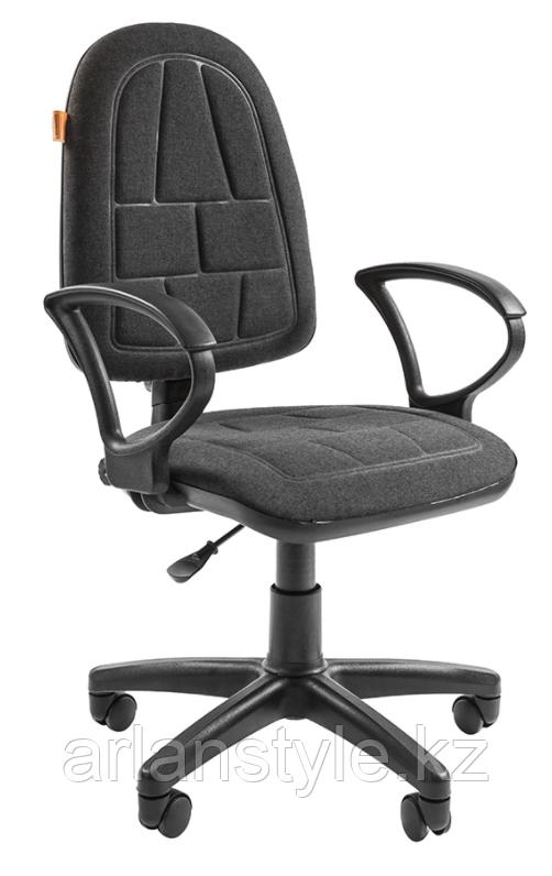 Кресло Chairman 205 Prestige Ergo