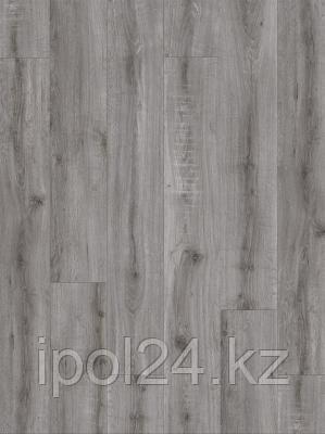 Виниловая плитка замковая Moduleo Select BRIO OAK 22927