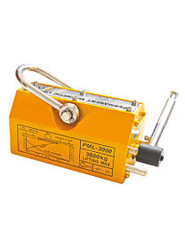Магнитный грузозахват PML(CML)-3000