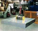 Магнитный грузозахват МахХ 500, фото 2
