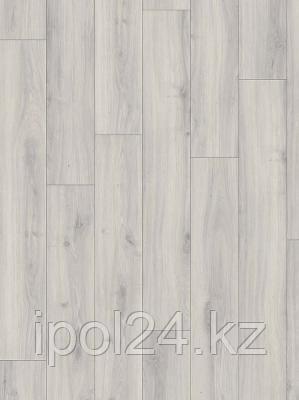 Виниловая плитка CLASSIC OAK 24125 CLICK (замковое соединение)