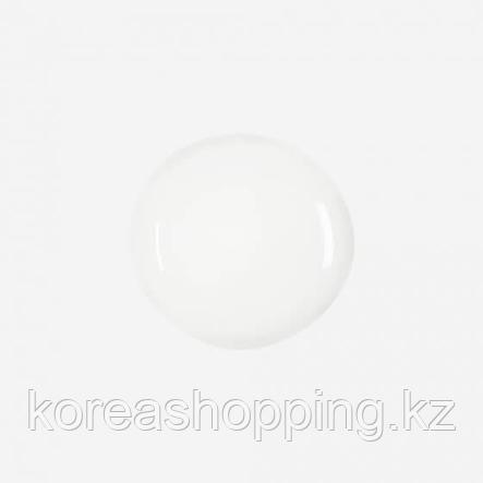 Гидрофильное масло на основе комплекса трав, Manyo Factory Herb Green Cleansing Oil, фото 2
