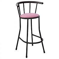 Барный стул Альфа (Гобелен/Кзам)
