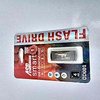 Флешка \ Флеш накопитель \ 4 GB \ USB Flash Card