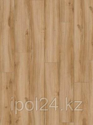 Виниловая плитка замковая Moduleo Select  CLASSIC OAK 24837