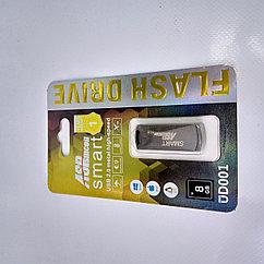 Флешка \ Флеш накопитель \ 8 GB \ USB Flash Card