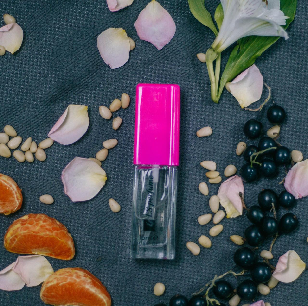 K360 по мотивам Eau De Perfume ll, Gucci, 15ml