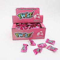 Жевательные резинки Twist! (флоупак)