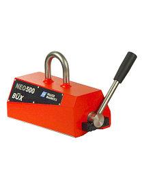 Магнитный подъемник NEO 1500